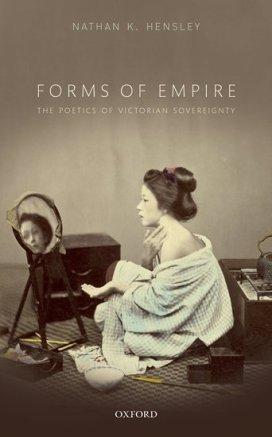 FormsEmpire